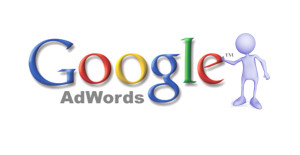 google adwords training tips