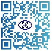 quantum seo solutions qr code